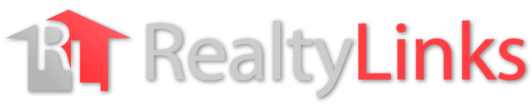 Welcome to realtylinks.com