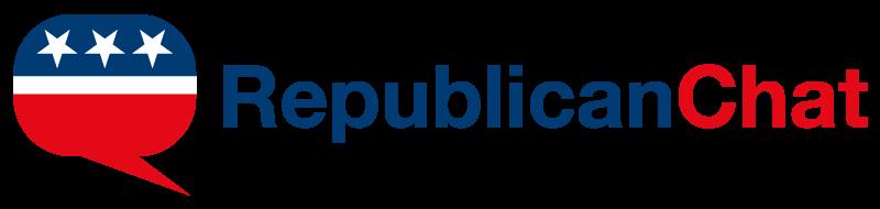 republicanchat.com
