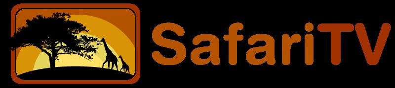 safaritv.com