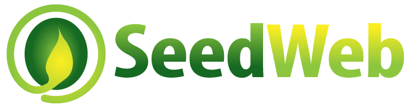 Seedweb.com