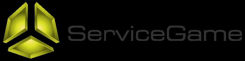 Servicegame.com