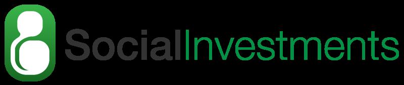 socialinvestments.com