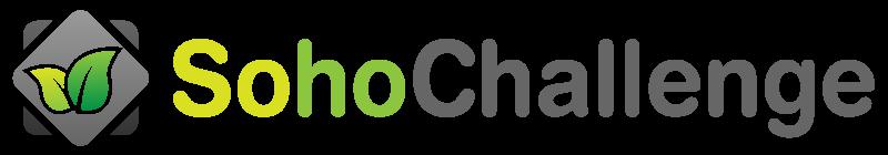 Sohochallenge.com