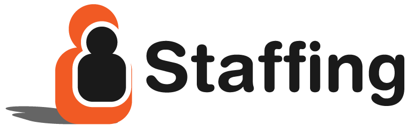 Staffing.com - Learn more about Joining our Partner Network