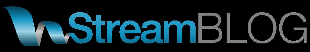 streamblog.com