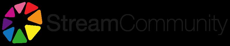 streamcommunity.com