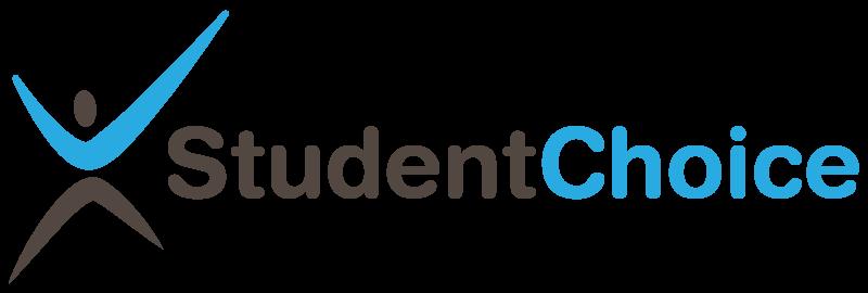 studentchoice.net