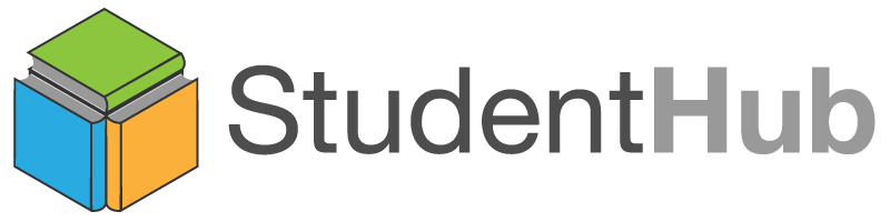 studenthub.com