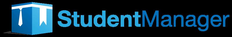 studentmanager.com