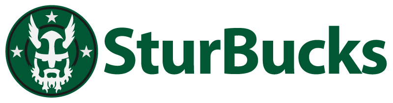 Welcome to sturbucks.com