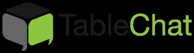 tablechat.com