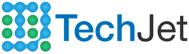 Welcome to techjet.com