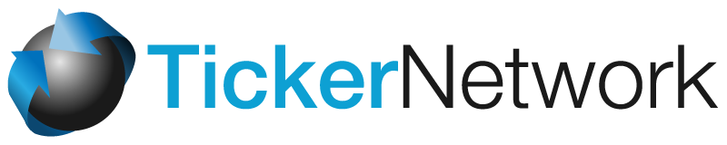 Ticker Network