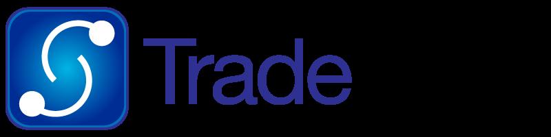 tradelinks.com