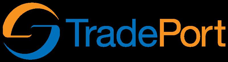 tradeport.com