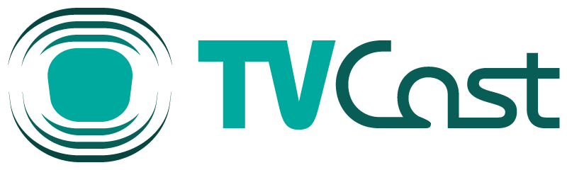 Welcome to tvcast.com