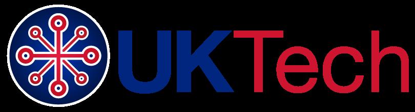 uktech.com