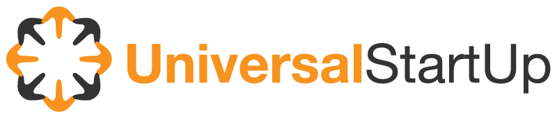 Welcome to universalstartup.com