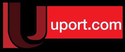 Uport.com