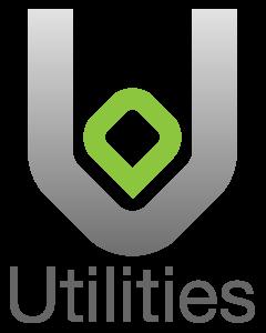 utilities.org