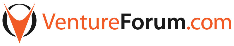 Welcome to ventureforum.com