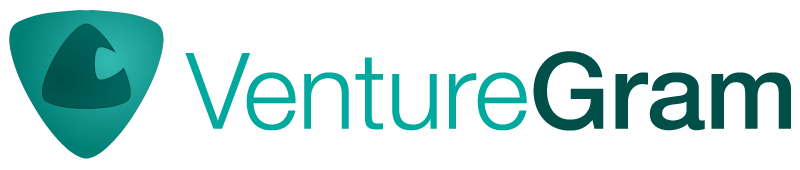 venturegram.com