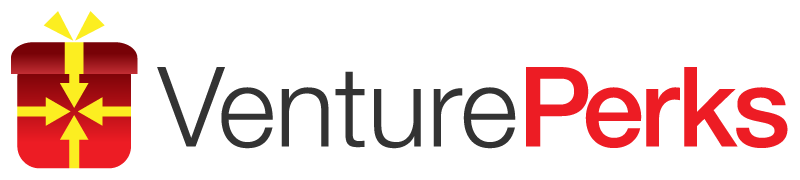 Welcome to ventureperks.com