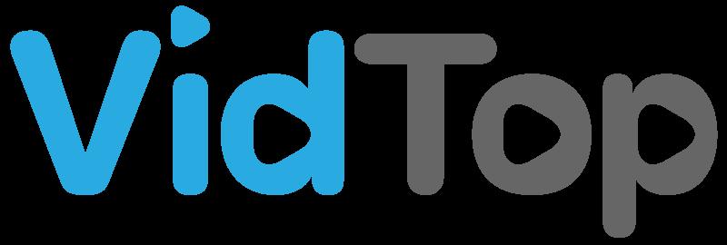 Vidtop.com