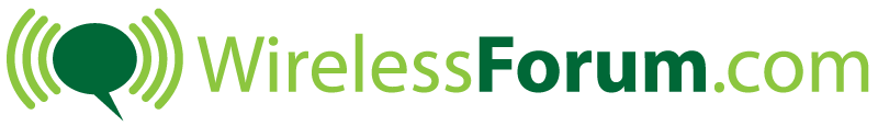 Welcome to wirelessforum.com