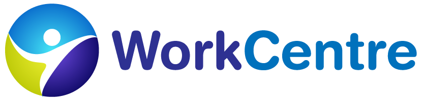 Workcentre.com