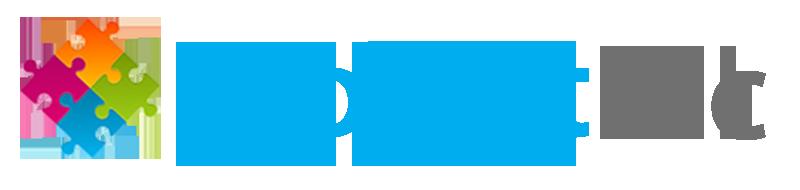 projectinc.com