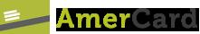 amercard.com