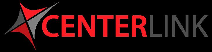 Welcome to centerlink.com