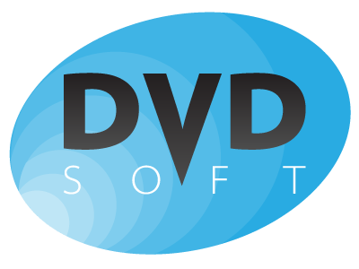 dvdsoft.com