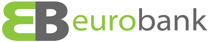 eurobank.com