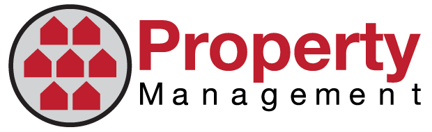 Welcome to propertymanagement.com