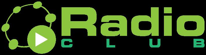 Radioclub.com