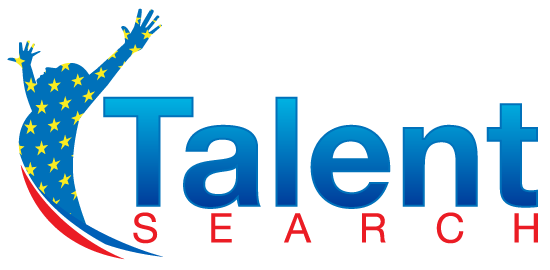 Talentsearch.us Logo