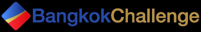 Bangkokchallenge.com