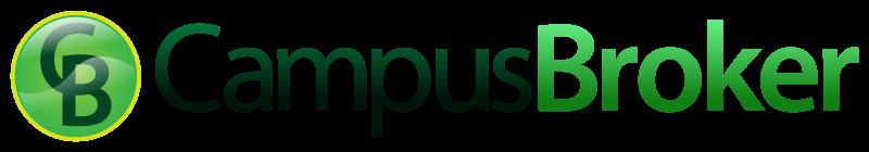campusbroker.com