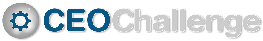 ceochallenge.com
