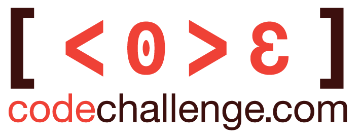 codechallenge.com