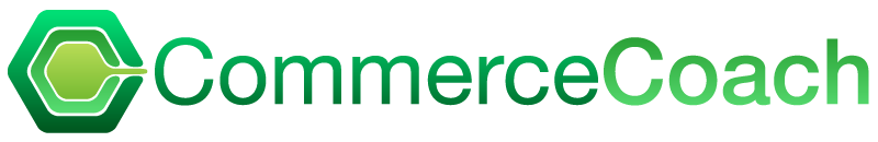 commercecoach.com