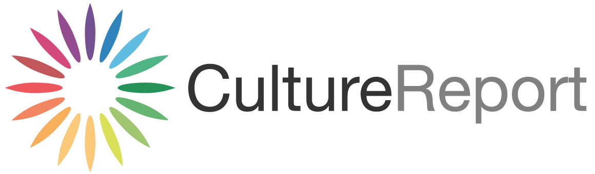 culturereport.com