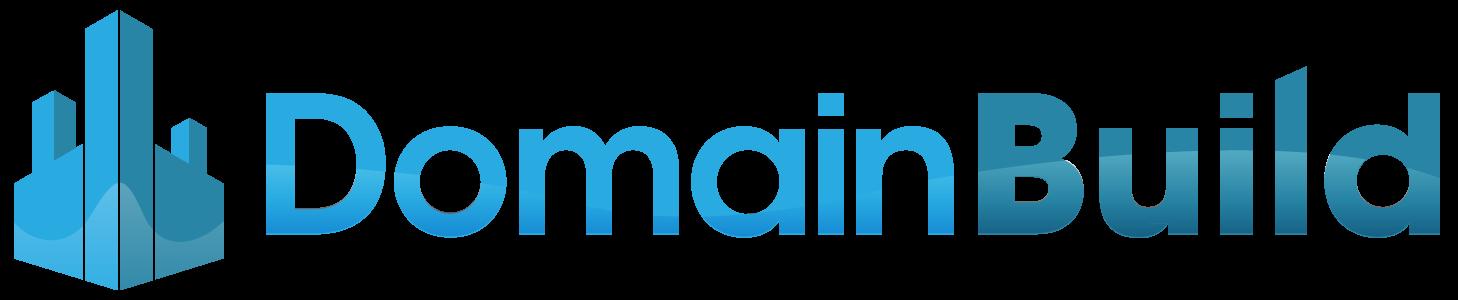 domainbuild.com