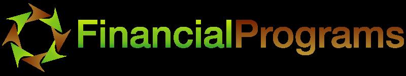 financialprograms.com