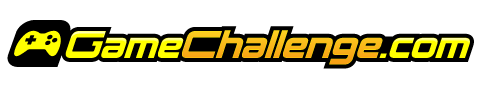 Gamechallenge.com