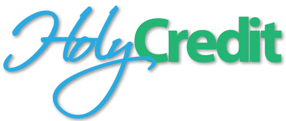 holycredit.com