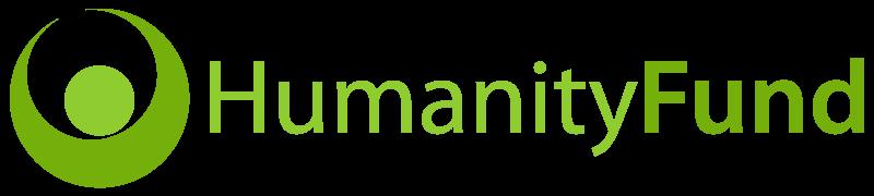 Welcome to humanityfund.com