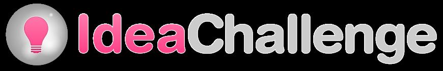 Ideachallenge.com